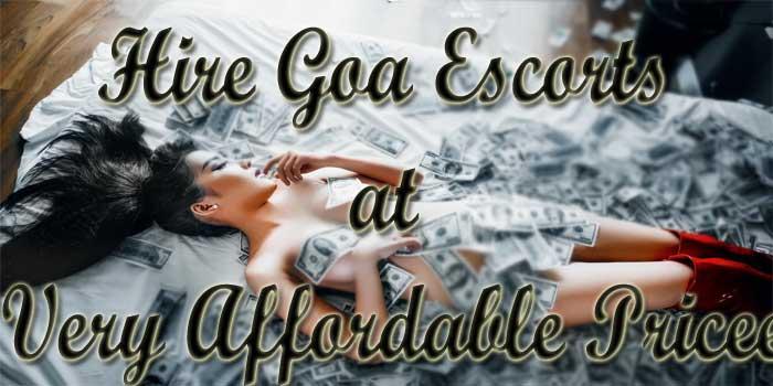 Goa-escorts-rates