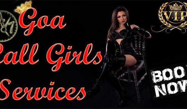 ponda-call-girls